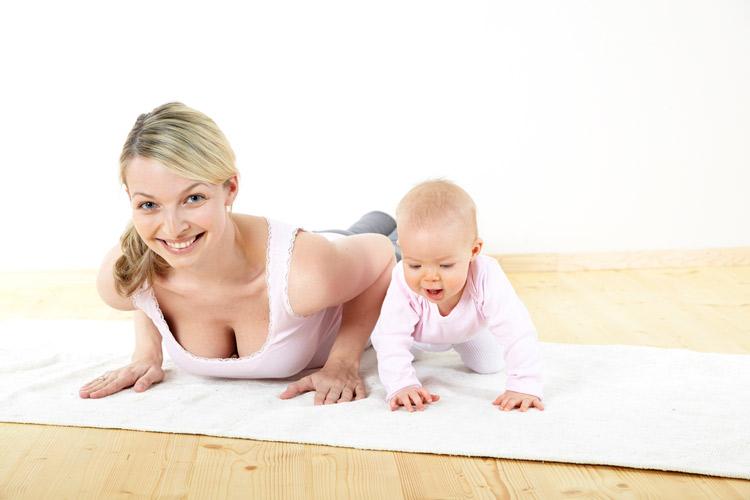 методы быстрого похудения в домашних условиях отзывы