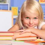 zanytiy-i-igri-dly- detei 7-8-let