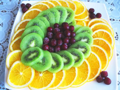 recepti fruktovogo salata detym