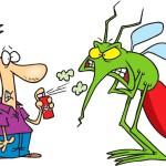 sredstva protiv komarov dly detei