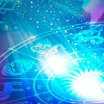 goroskop-na-novii-god