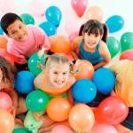 igri-na-znakomstvo-detei