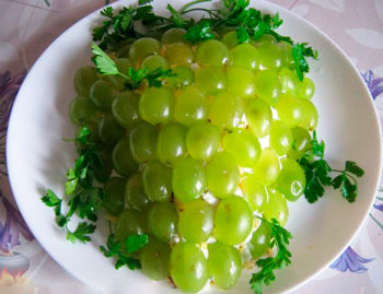 salati-na-novii-god