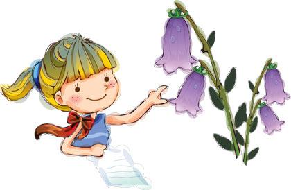 Viktorina- dly detei 7 let