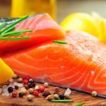 alergennie produkti talica
