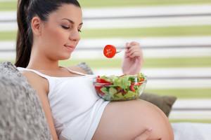 dieta-pri-beremennosti