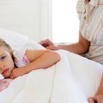 epilepsiy u detei
