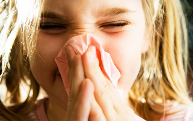 Стишки для детей 4 3 лет на новый год