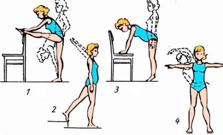 gimnastika-dlya-beremennyh-