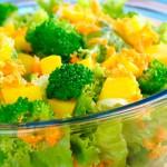 gipoallergennaya-dieta-detym