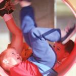 igri-dly--giperaktivnih-detei