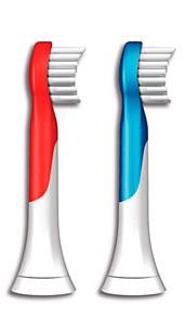 kogda cistit zubki rebenku