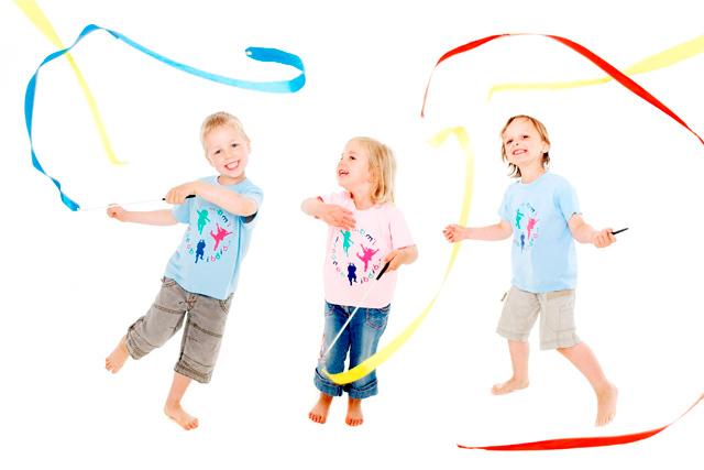 Ложный круп у детей лечение и профилактика