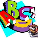 metodika obuceniy angliiskogo