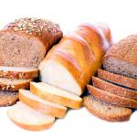 neperenosimost-glutena- u detei