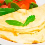 recepti omleta