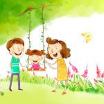 stishki_dly-detei pro semy
