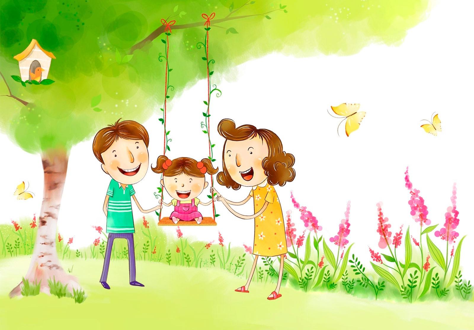 Стишки на новый год для детей 3 4 года