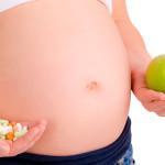 vitamini dly beremennih