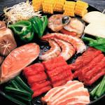 zharenoe--ribi