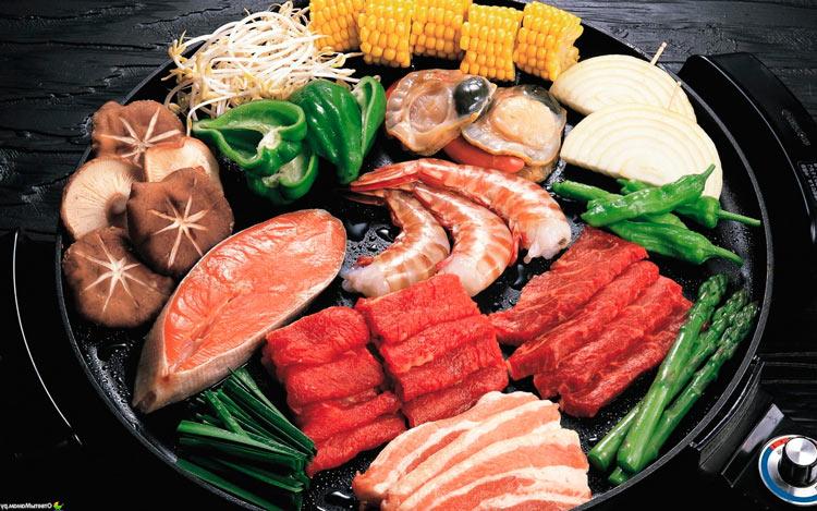 можно ли жареные семечки при повышенном холестерине