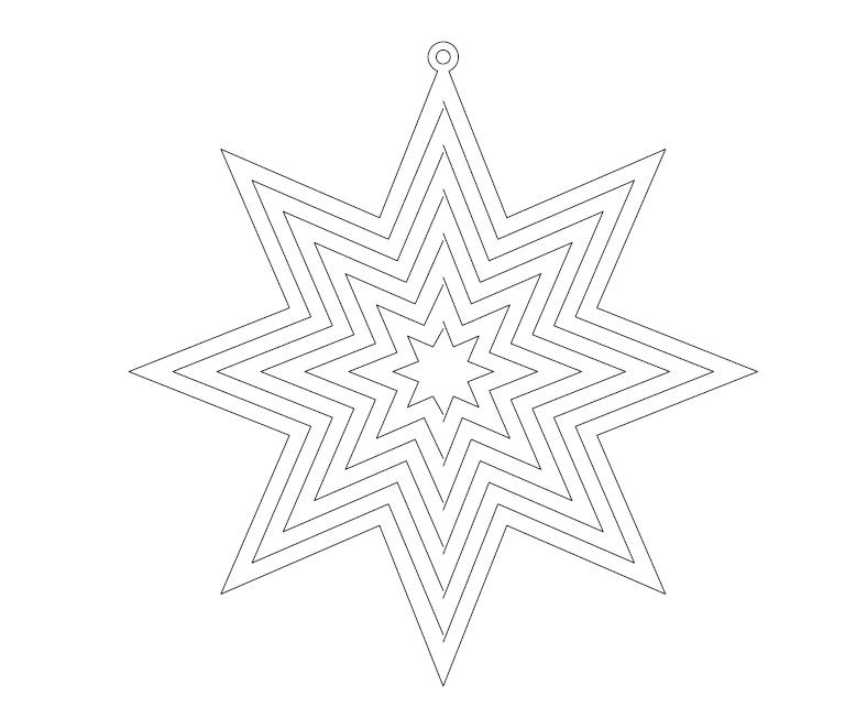 zvezdocka