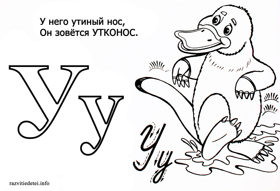 alfavit-raskraska-dly-detei-19