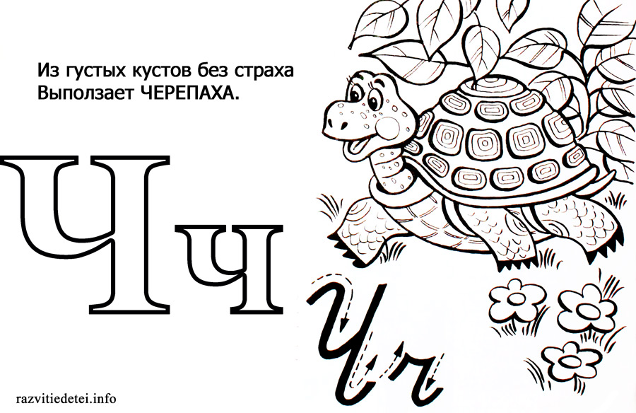 alfavit-raskraska-dly-detei-23