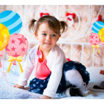 den-rozhdeniia- devochki--4-let