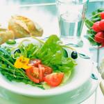 dieta podrostku dly pohudeniy