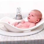 gigiena novorozdennogo malcika