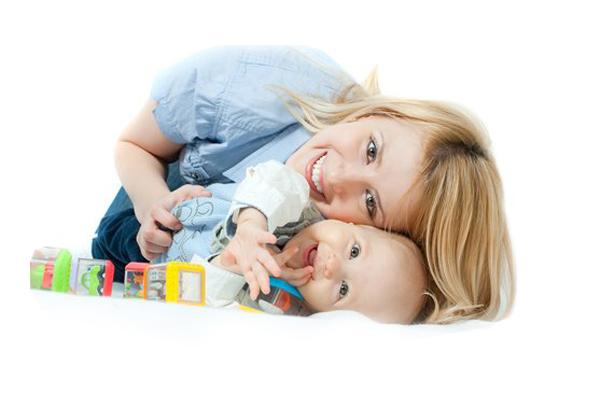 детские игры развивающие скачать до года