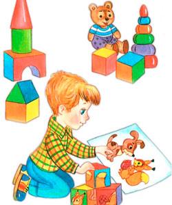 Image result for развитие речи детей