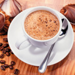 mozno-li-beremennim-kofe