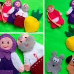 palchikovye -kukly -svoimi- rukami