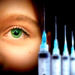 profilaktika narkomanii