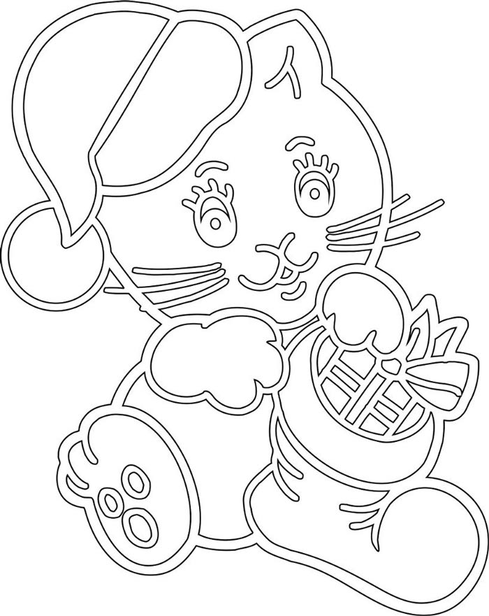 risovanie--cvetnim--peskom-3