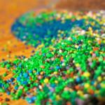 risovanie-cvetnim-peskom