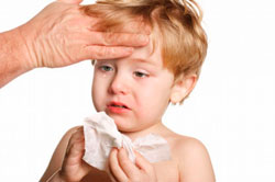 rotovirusnay infekciy u detei