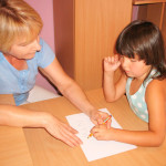 umstvenno-otstalie-deti 5-7 let
