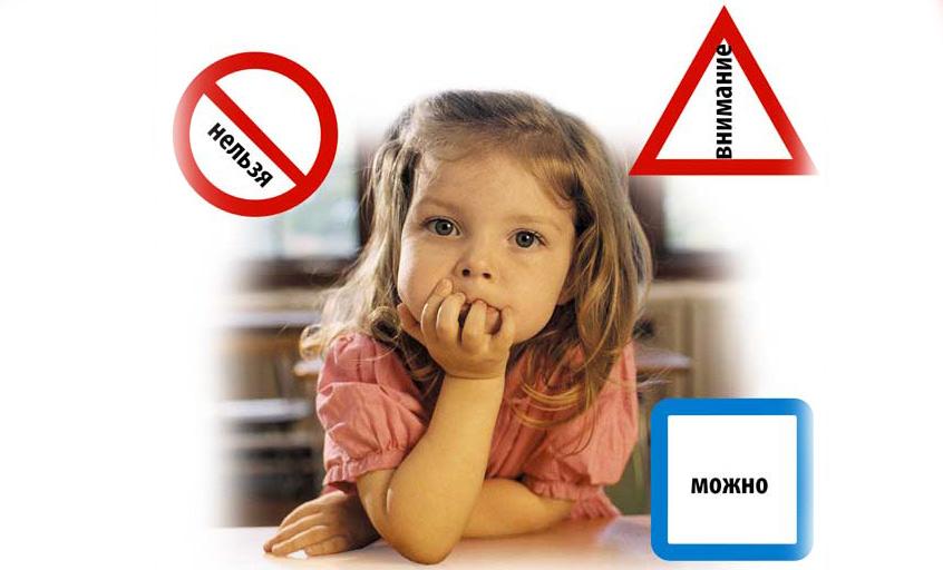 Картинки безопасность младших школьников летом
