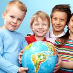 geografiy dly detei