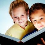 razvitie reci mladshih shkolnikov