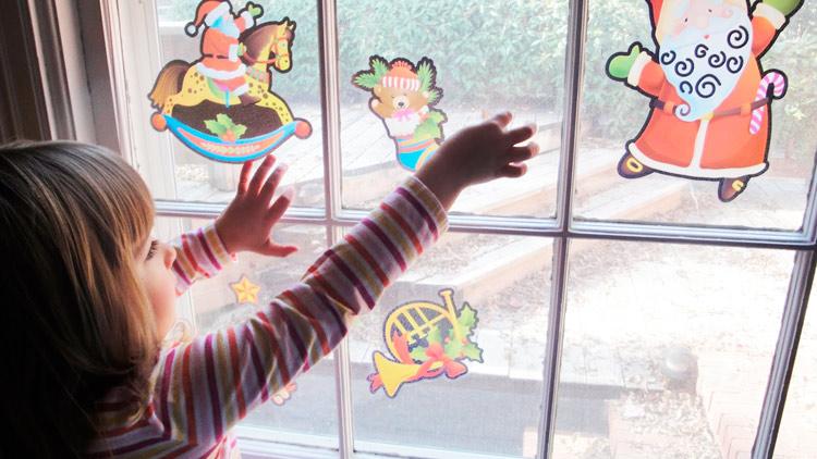 Как сшить вигвам для детей своими руками фото 498