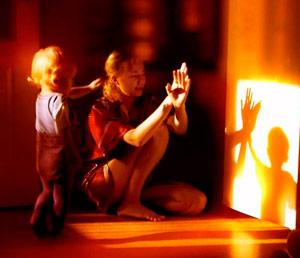 teatr-tenei-dly-detei