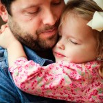 vospitanie doceri otcom