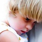 vospitanie problemnih detei