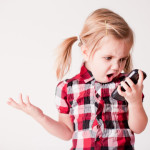 telefonnii etiket dly detei