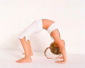yoga dly detei