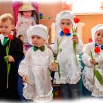 8_marta_v_detskom_sadu